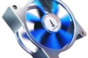 Macs Fan control vitesse ventilateur mac