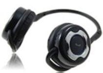 Test casque Bluetooth: SoundWear SD10