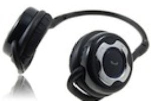 casque sans fil Soundwear SD10