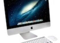 iMac 27 plus rapide sous Windows ou sous Mac OS X ?