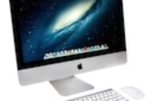 imac27 windows vs mac