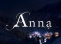 Anna : magnifique jeu d'aventure 3D… d'horreur et d'épouvante pour PC et Mac