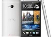 HTC One : overclocking du smartphone le plus rapide du moment en action !