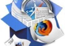 AlienConverter : convertisseur de tous vos fichiers sur Mac