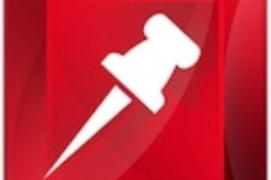 app copier-coller
