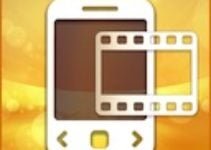 Movavi Video Converter : convertir vos films pour iPhone, iPad, Android
