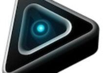 Playback : streamer audio, videos, photos vers une PS3, Xbox 360…