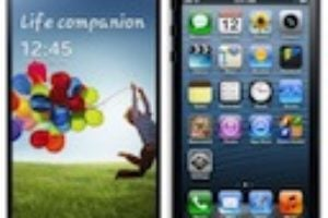 crashtest s4 iphone5