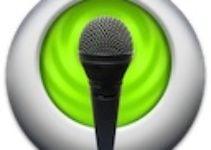 Sound Studio : enregistrer et éditer tous vos fichiers audio sur Mac