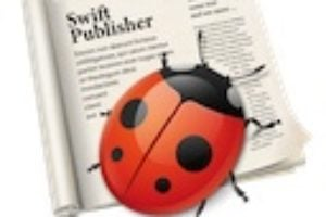 Swift Publisher mac pao