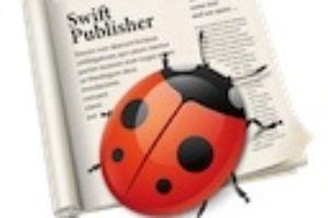 Swift Publisher mac pao