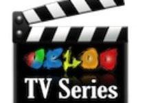 TV Series : gérer vos séries TV en un clin d'oeil