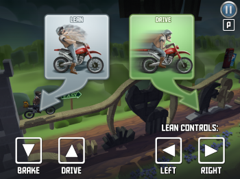 bike baron