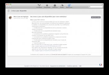 update ml 10.8.4