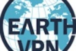 earth vpn test