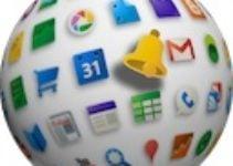 Présentation : 4 alternatives à Google Alertes pour se tenir au courant !