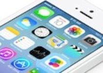 iOS 7 beta en vidéo ? Alors, regardez bien…