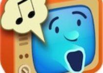 Karaoke Tube : chantez vos chansons favorites sur Mac !