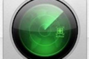 localiser iphone ipad