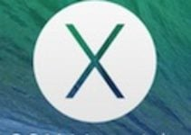 Mac OS X Mavericks Developer Preview 5 intègre iBooks !
