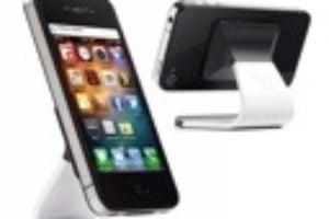 milo dock iphone 5