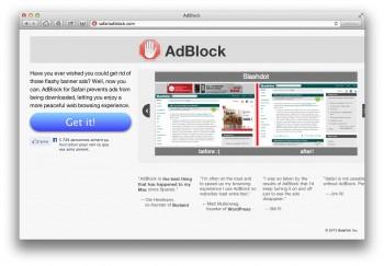adblock mac