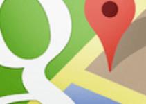 Google Maps iPad enfin disponible pour les tablettes Apple !