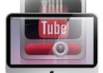 AllMyTube, télécharger et convertir les vidéos du web