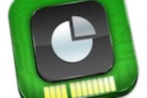 free memory mac
