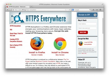 https safari
