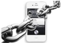 iOS 7 jailbreak possible : la preuve en images !