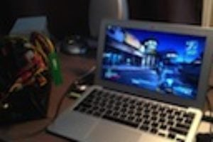 gtx 570 macbook air