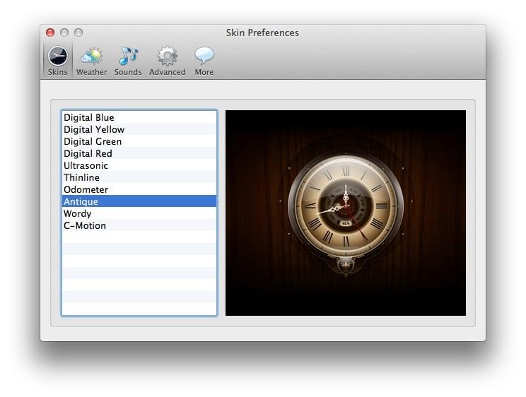 Utorrent Sleep Mode Mac Free Download