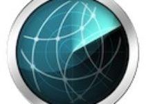 PortsMonitor : outil de monitoring TCP / IP sur Mac !