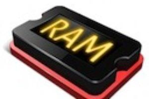 ram drive mac