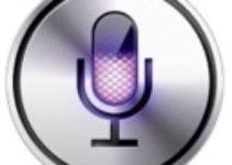 iOS 7 : changer la voix de Siri, c'est possible