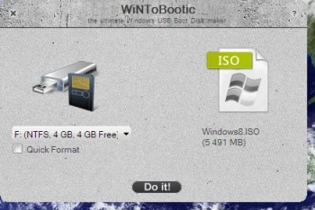 wintobootic image disque iso