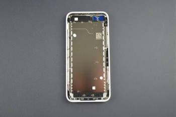 iphone5c chassis