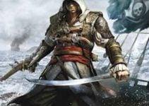 Assassin's Creed IV Black Flag : vidéo de l'attaque d'un fort