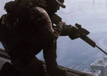 Battlefield 4 gameplay : 11 minutes d'action intense !