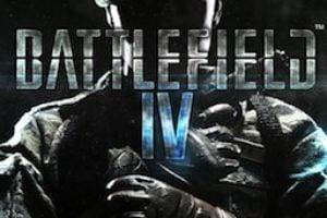 Battlefield 4 assault