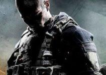 Black OPS II Apocalypse : vidéo du gameplay