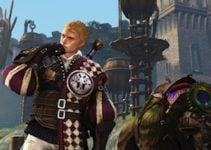 Dragon's Prophet : splendide trailer de la prise d'une Citadelle