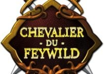 Dungeons et Dragons Neverwinter : trailer de l'extension Fury of the Feywild