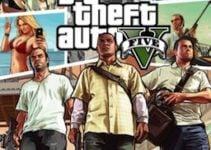 GTA V sur PC : screenshots dévoilés par un beta testeur de Toronto…
