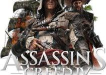 Assassin Creed 4 Black Flag : la liste des activités secondaires