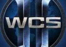 Blizzard WCS iOS : suivi de classement et VOD pour StarCraft II WCS