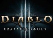 Diablo 3 Reaper of Souls : extension en approche !