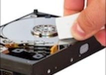 effacer TOTALEMENT le disque dur de son Mac avant de le revendre