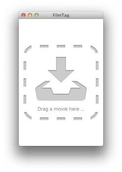 filmtag info